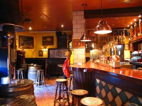 Restaurante Taverna vikinga en Terrassa con cocina Otras ...
