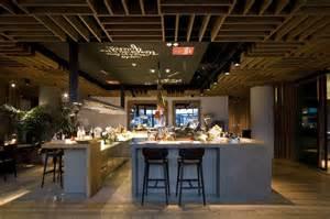 restaurantes Barra Restaurante Bravo 24 Barcelona en 2019 ...