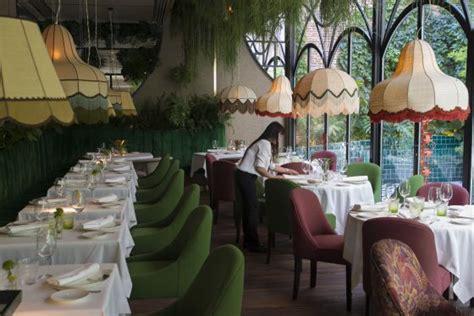 Restaurantes de Madrid: Espeto malagueño y horno 'tandoori ...