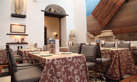 Restaurantes en Sevilla: Las Ninfas, restaurante gastrobar ...