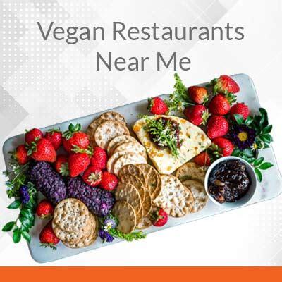 Restaurants Deals Near Me : Find Best Restaurants Deals ...