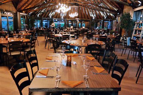Restaurants in Johannesburg | Restaurants Near Me Boksburg ...