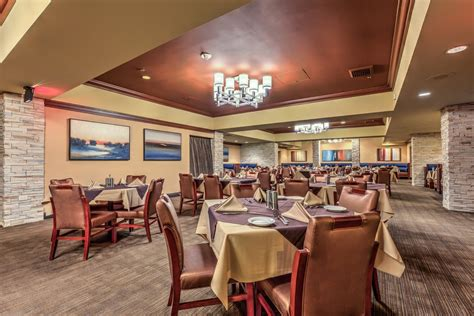 Restaurants In Laughlin Nv Best Restaurants Near Me Dining ...