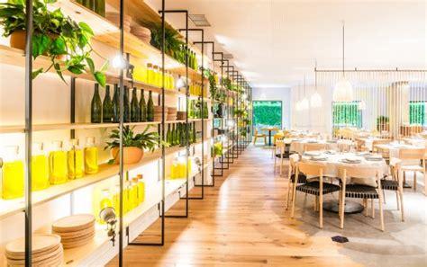 Restaurants in Madrid: Madrid's 12 most surprising ...