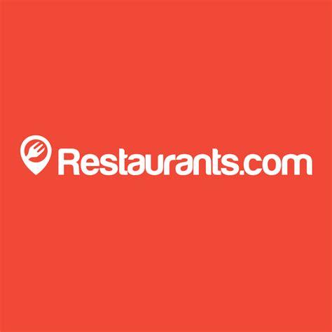 Restaurants Near Me   Open Now   Food & Beverage Company ...