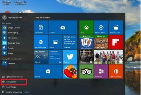 Restaurar de Windows 10 Home a Windows 7   Microsoft Community