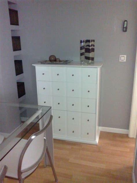 Restaurar muebles antiguos en Valencia con el compromiso ...