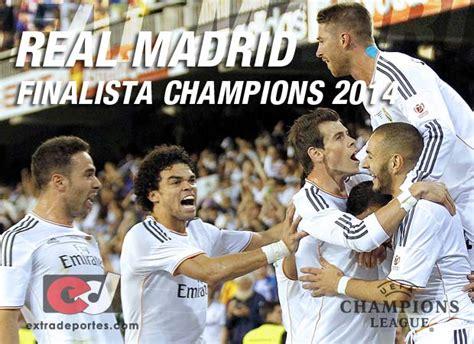 Resultado: Bayern Munich vs Real Madrid En Vivo: Champions ...