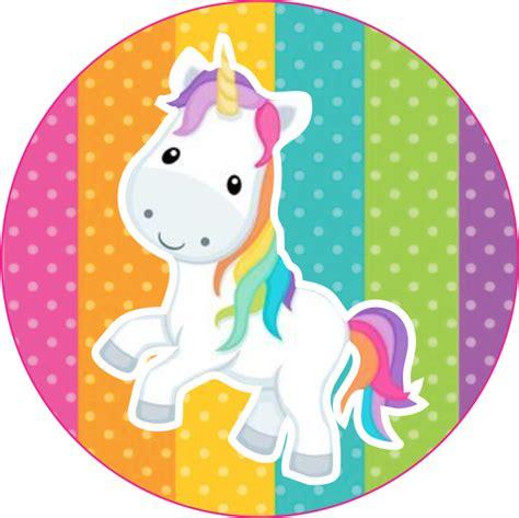 Resultado de imagem para arte unicornio para imprimir ...