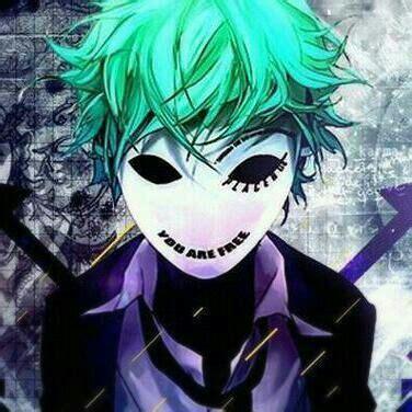 Resultado de imagem para fotos de anime para perfil ...