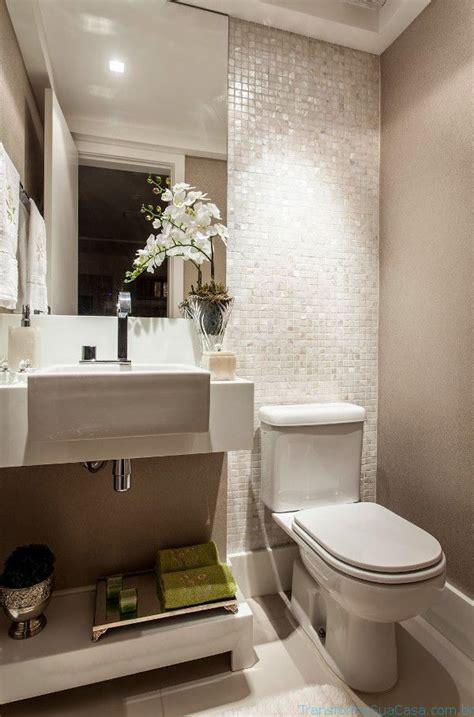 Resultado de imagem para lavabos modernos   Decoração ...