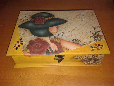 Resultado de imagen de dibujos para cajas madera ...