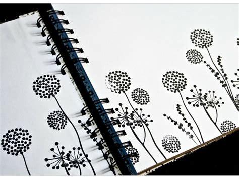 Resultado de imagen de dibujos para decorar album fotos ...