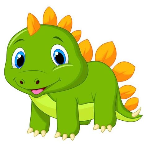 Resultado de imagen de dinosaurios INFANTIL | Dinosaurio ...