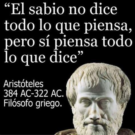 Resultado de imagen de frases aristoteles felicidad ...