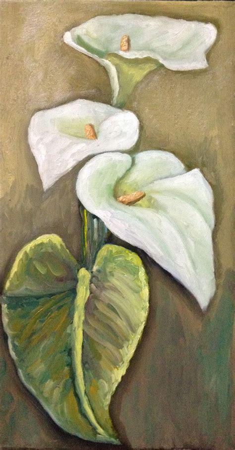 Resultado de imagen de jarrones de flores para pintar al ...
