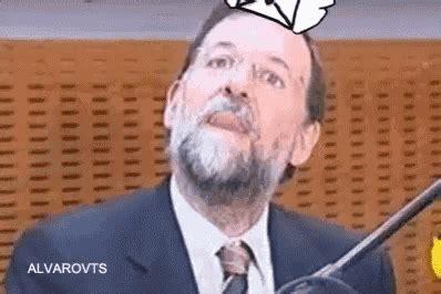 Resultado de imagen de M.Rajoy   Humor en español ...