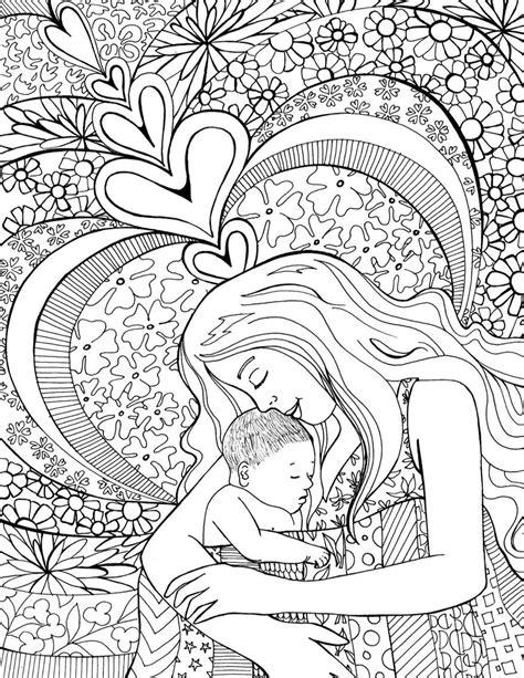 Resultado de imagen de mandalas para colorear   Mandalas ...