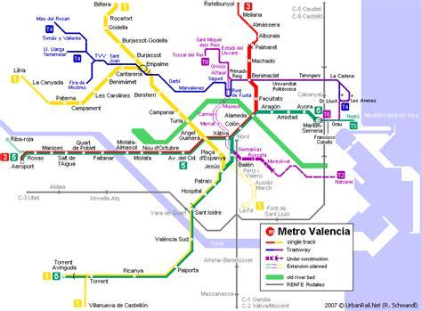 Resultado de imagen de mapa ribera alta comunidad ...