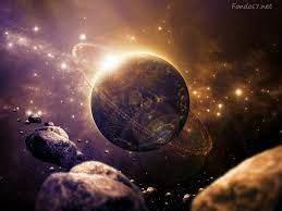 Resultado de imagen de planetas universo fotos reales ...