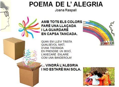 Resultado de imagen de poemes en catala per primaria | D uñas
