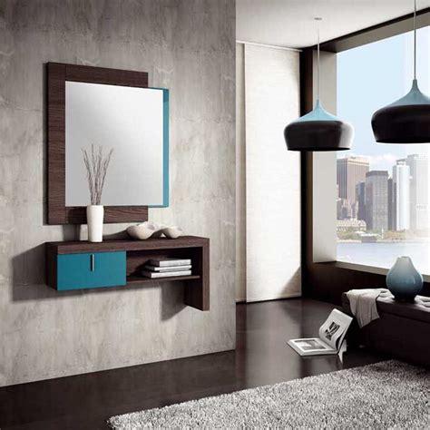Resultado de imagen de recibidor moderno | Muebles de ...