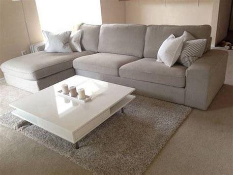 Resultado de imagen de sofa kivik ikea   Sofas   Sillones ...