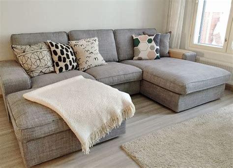 Resultado de imagen de sofas kivik ikea   Sillones ...