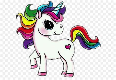 Resultado de imagen de unicornio dibujos   Bocetos de ...