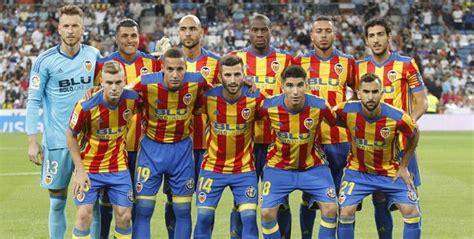 Resultado de imagen de valencia cf | Deportes, Valencia