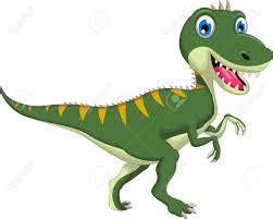 Resultado de imagen de velociraptor dibujo | Dibujo de ...