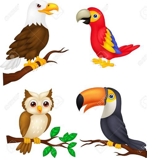 Resultado de imagen para animales aereos animados | Bird ...