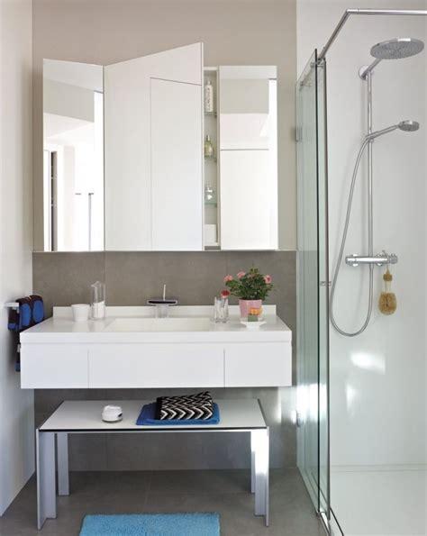 Resultado de imagen para armario espejo baño | Espejos ...