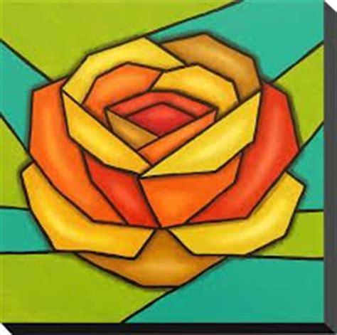 Resultado de imagen para arte cubismo facil   Cubismo ...