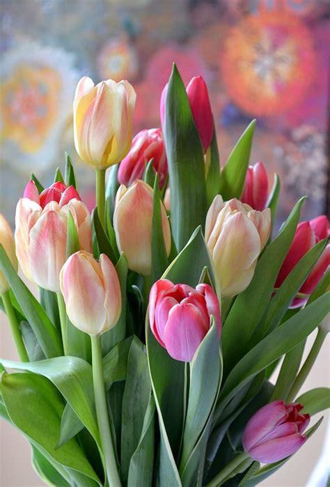 Resultado de imagen para buenos dias con flores | Flores ...