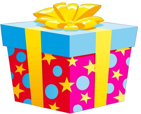 Resultado de imagen para cajas de regalos de cumpleaños ...