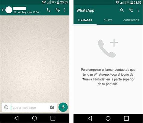 Resultado de imagen para chat de whatsapp en blanco | Chat ...