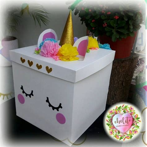 Resultado de imagen para como decorar una caja de ...