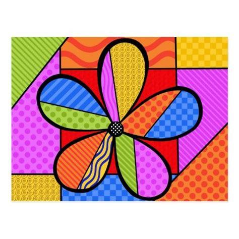 Resultado de imagen para cubismo facil   Obras de romero ...