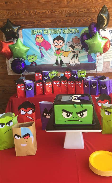 Resultado de imagen para decoracion cumpleaños infantiles ...