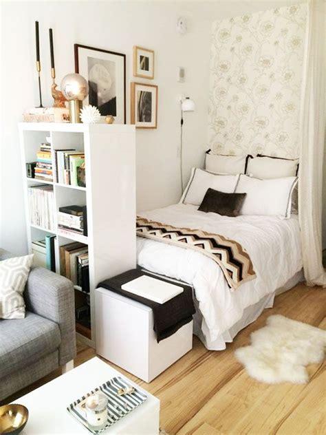 Resultado de imagen para decoracion de dormitorios tumblr ...