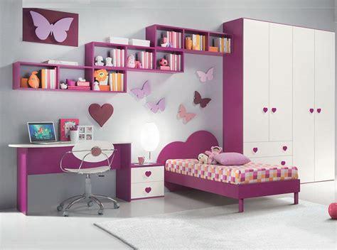 Resultado de imagen para decoracion de habitaciones para ...