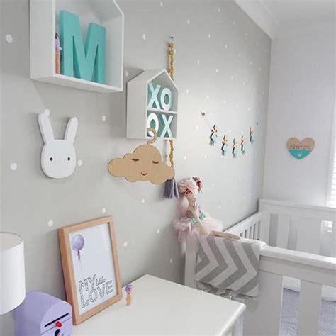 Resultado de imagen para decoracion habitaciones bebe ...