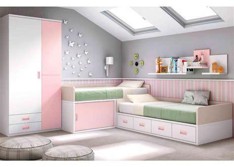 Resultado de imagen para dormitorios juveniles modernos de ...