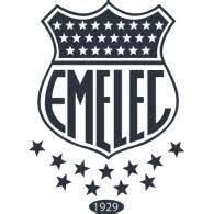 Resultado de imagen para emelec escudo | Emelec, Escudo y Club