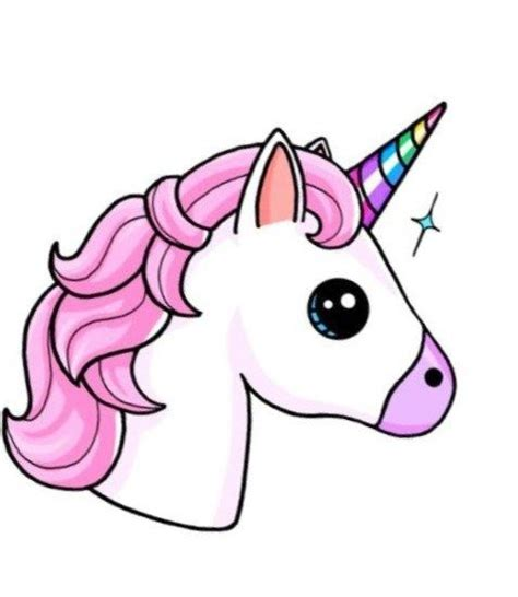 Resultado de imagen para figuras de unicornio para ...