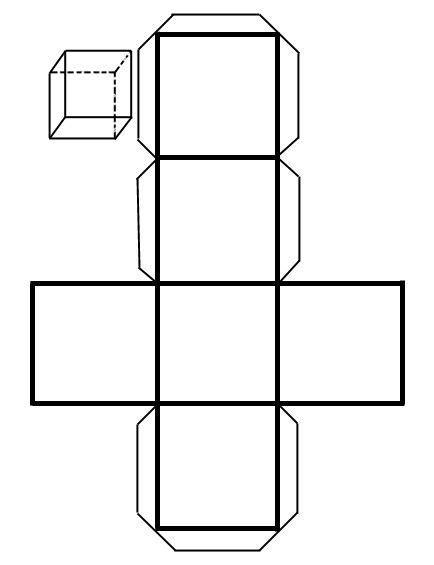 Resultado de imagen para figuras geometricas para niños ...