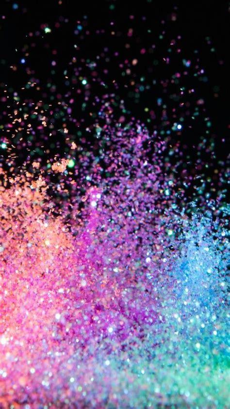 Resultado de imagen para fondos tumblr colores neon ...
