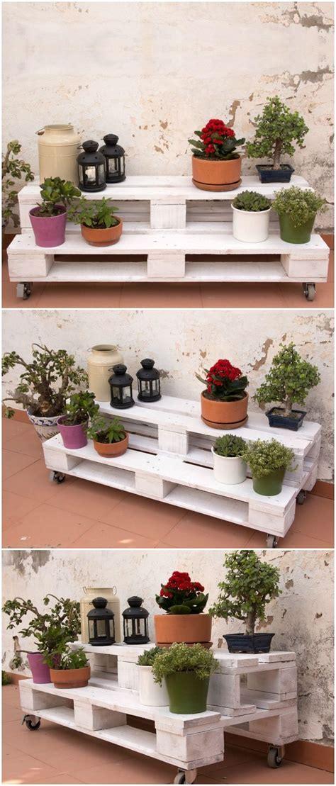 Resultado de imagen para jardinera hierbas cocina ...