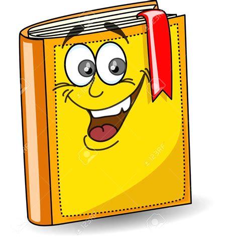 Resultado de imagen para libros animados | Útiles ...